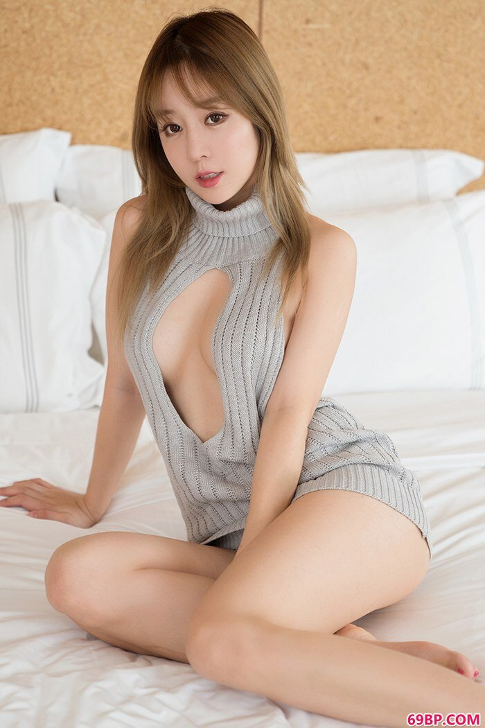 宅男御姐王雨纯蕾丝内裤优雅妖娆_韩国嫩模私拍150p