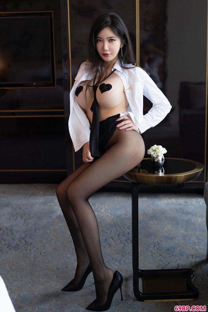 巨奶御姐心妍小公主文秘装性感诱人_西西人体裸体图magnet
