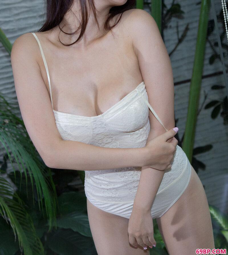 美腿名模第391期Isabelle_俄罗斯VideoXXXOO