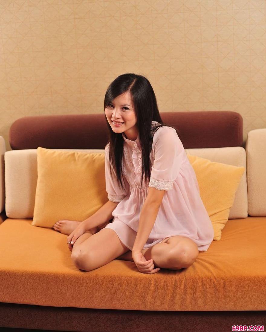 嫩模湘湘新房子里的清纯美体,37tp人体艺术欣赏