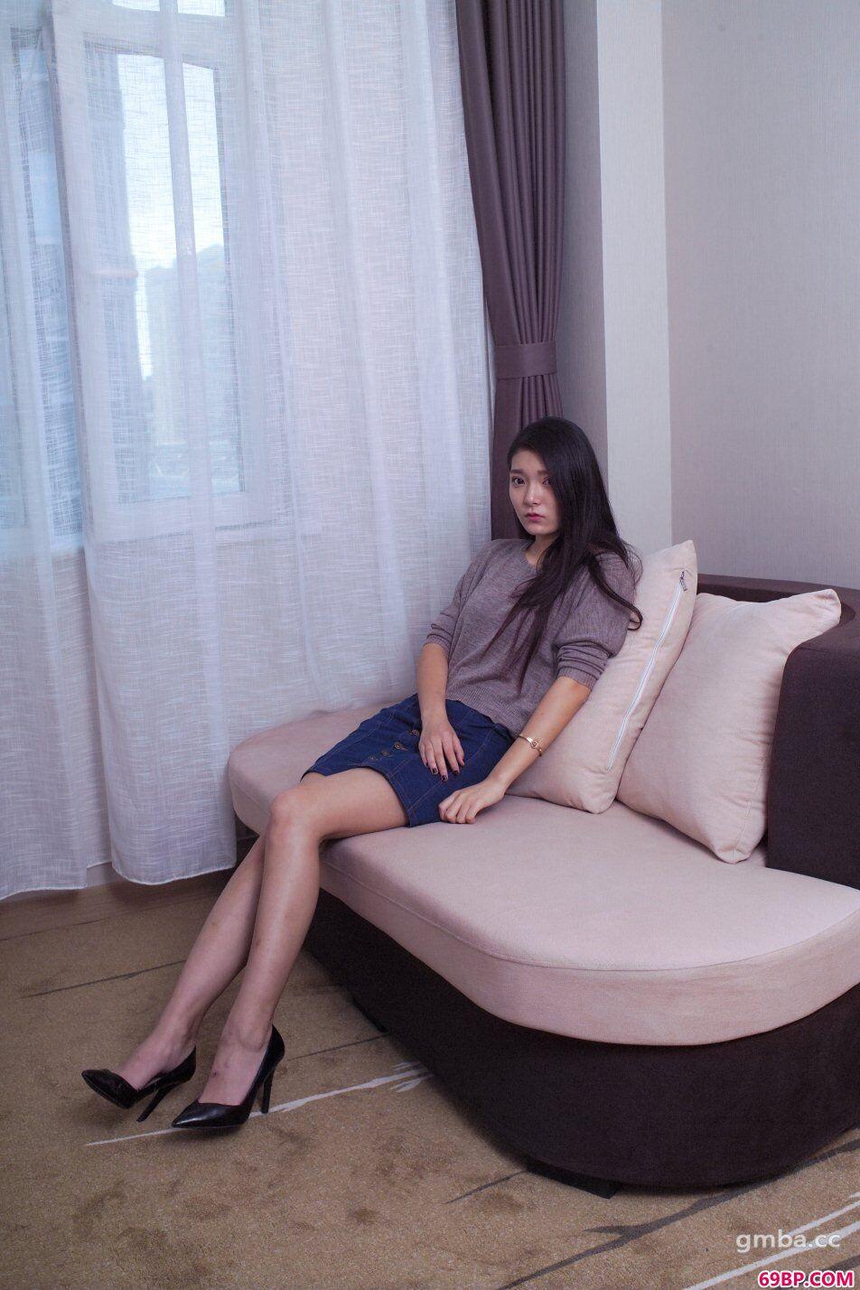 希威社名模林美梦人体艺术约拍_国模裸体艺术