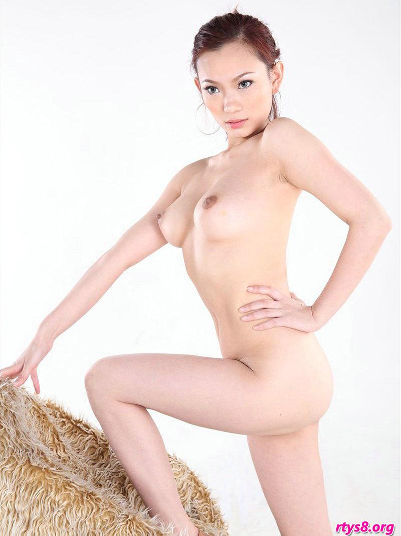 杨晓青儿_霸气十足的女神��模Meijun室拍人体