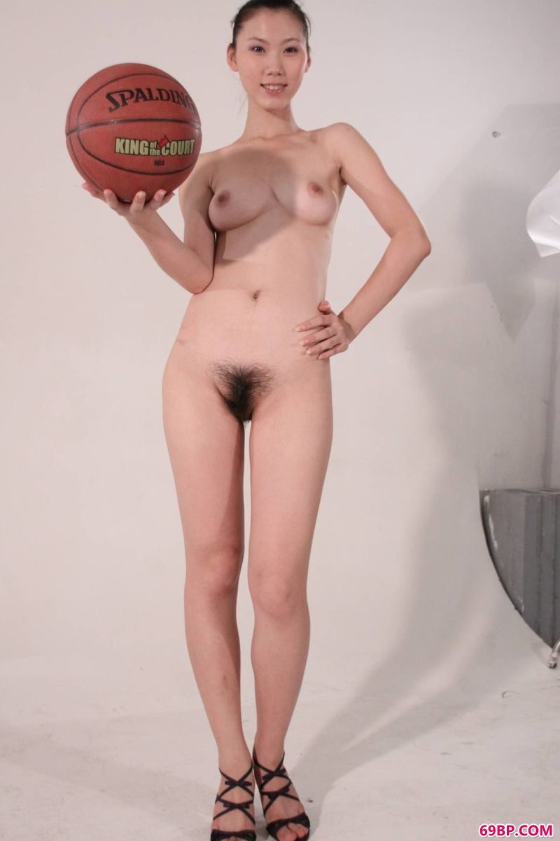 篮球佳人珠珠室拍,泰国34人术艺术