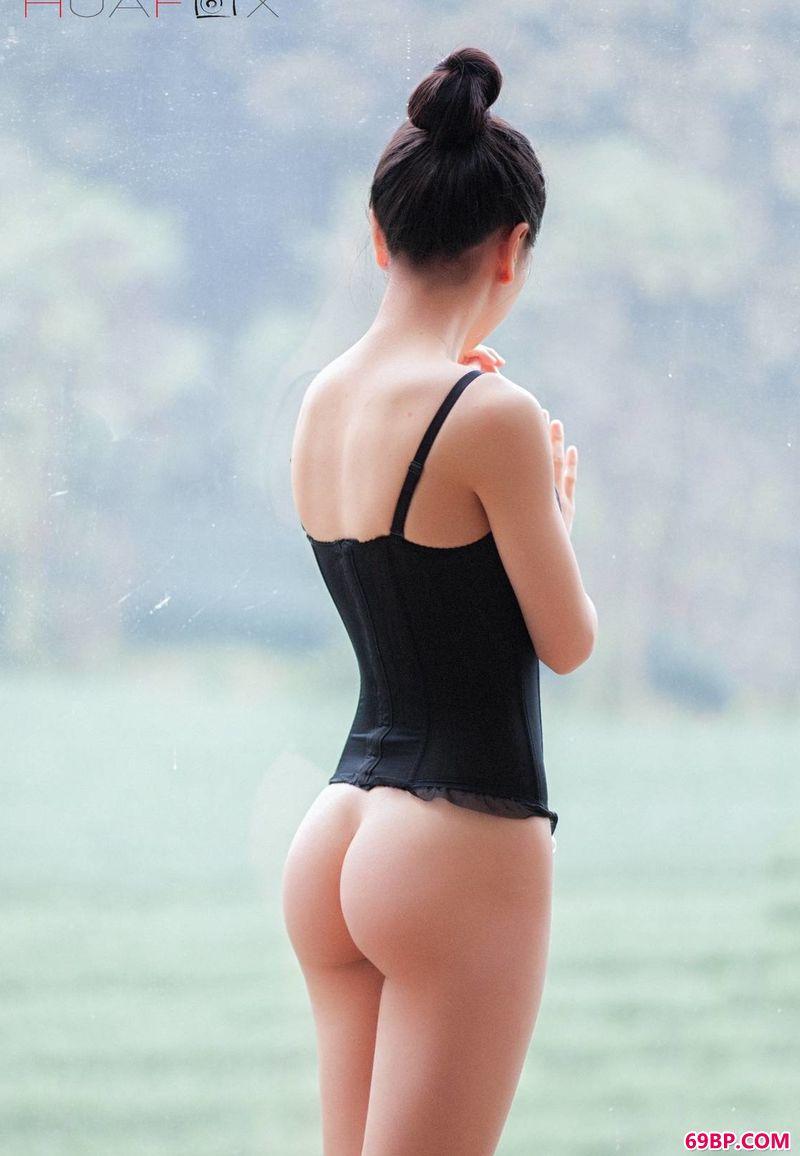 gogo人体全站高清大胆_美轮美奂的杭州莉莉