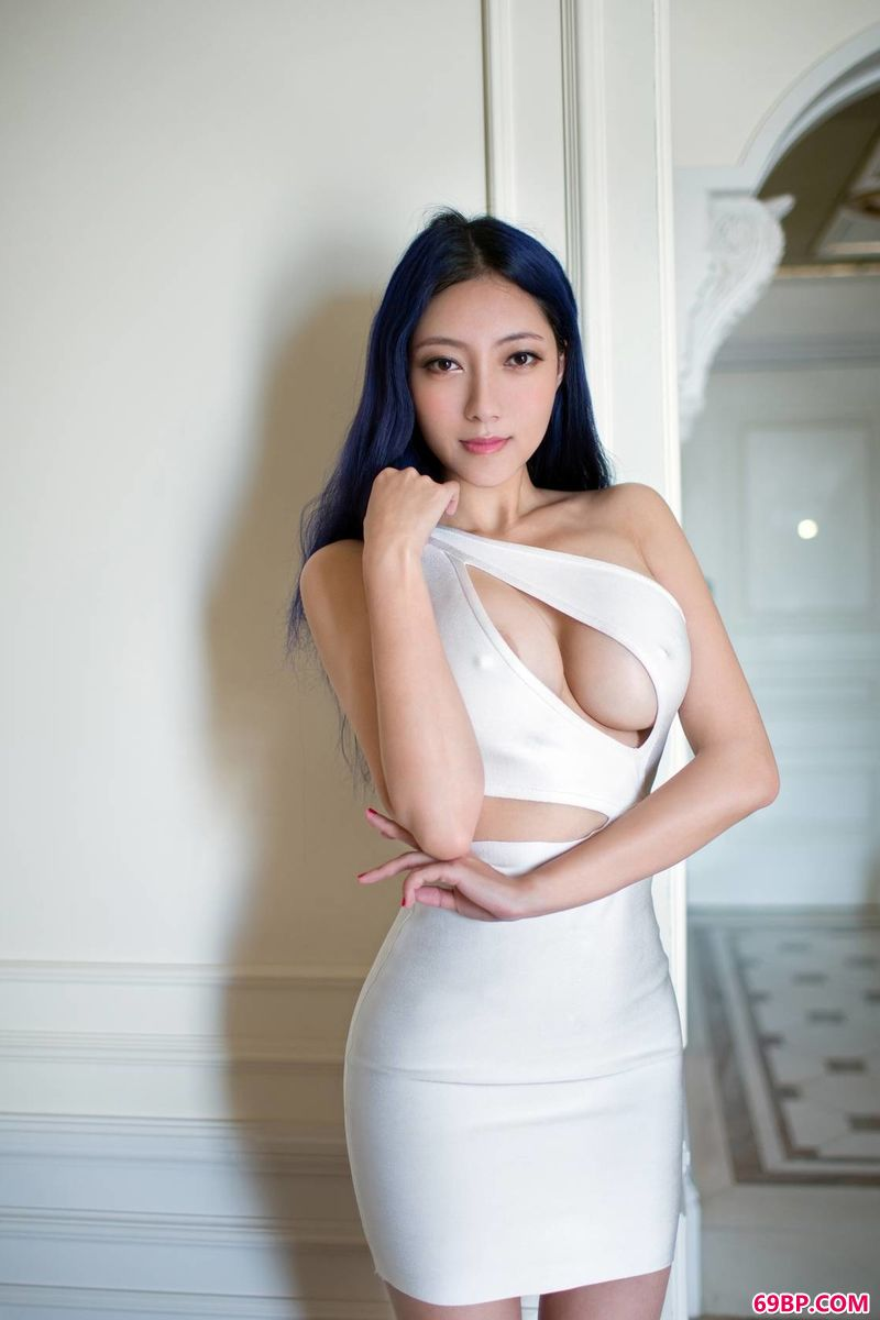 汤加丽人体艺术辑,xixi模特松果儿绝美写照欣赏